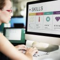 Compentency or Skills Based Training