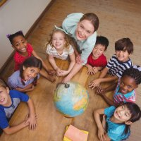 Instructional Strategies for Academic Success
