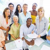 ITL07 Organizational Culture