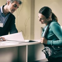 Start Your Own Medical Claims Billing Service