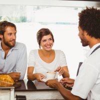 Making Upset Customers Happy