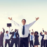 Motivating Employees with Equity