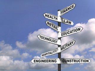 How To Choose A Career >> Choosing A Career Or Field Of Interest Ed4career
