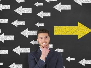 Careers with Great Growth Potential | Ed4Career