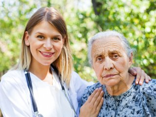 Home Health Aide >> Home Health Aide Associate Program Ed4career